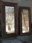 Altholz – Spiegel