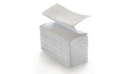 Papierhandtücher  Falthandtücher