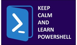 smart Training Windows Server: Powershell 4.0/5.0