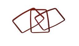 Rahmendichtung