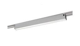 LED Systemleuchten | Systemleuchte für Systemarbeitsplätze & Montagearbeitsplätze