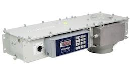 Flow Controller FC3