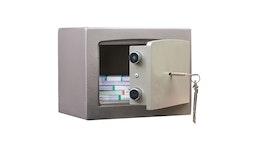 Wertschutzschränke-BTM-Tresor Klasse 1 nach EN 1143-1 IMP HMA 20 von Promet Safe