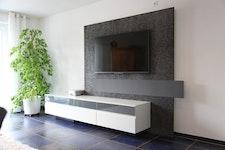Woodsound-Möbel - Wohnzimmermöbel
