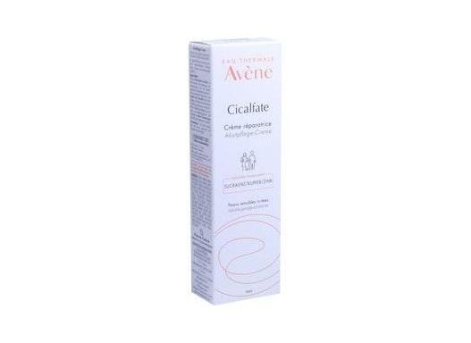 AVENE Cicalfate Akutpflege-Creme 40 ml