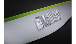 Kunststoffteile für Heizung / Klima / Solar