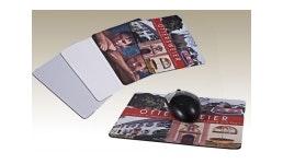 Mousepad mit Fotodruck
