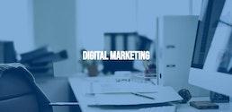 Modernste Systeme im Digitalmarketing