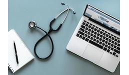 DIN EN ISO 13485 Qualitätsmanagement für Medizinprodukte
