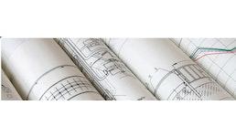 Werkzeugbau - Konstruktion