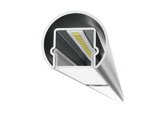 LUX GLENDER BASIC