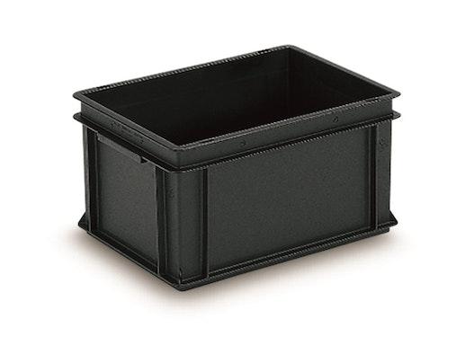 RAKO-Behälter 600x400x220 ESD