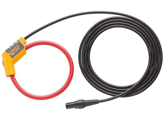 FLK I17-1500 - Stromzange iflexi1500, für Fluke 1730, bis 1500 A AC