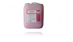 Cremeseife Duftnote : Rose , 10 ltr.
