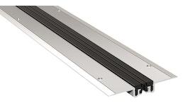 FKN 35 MIGUA MIGUTEC Profile für Sanierung, Renovierung, Modernisierung