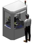 CAD-Entwicklungskonstruktionen