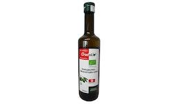Extra natives Olivenöl, Bio aus Tunesien