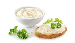 Antioxidantien, Konservierungsmittel für Fertiggerichte