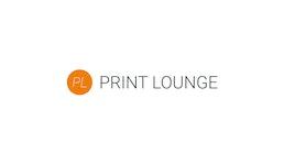 Lead-Print PRINT LOUNGE