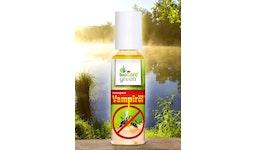 biocaregreen Vampiröl® 20 ml