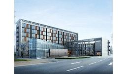 3D-Modellierung / 3D-Visualisierung  / Architekturvisualisierung (Gebäude, Innenräume / Interior)