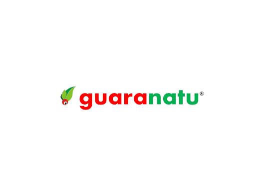 Guaranatu®