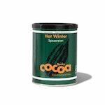 Hot Winter Bio Becks Cocoa