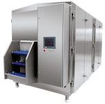 BBF 2200 Multifreeze