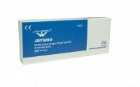 JOYSBIO COVID-19 lgG / lgM-Schnelltestkit (Colloidal Gold)