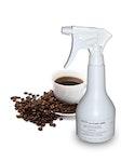 Raumduft Raumspray Kaffeeduft