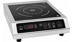 Horeca Select GIC3035 Induktionskochplatte