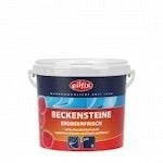 Eilfix Beckensteine Bio ERDBEER, 1 Kg
