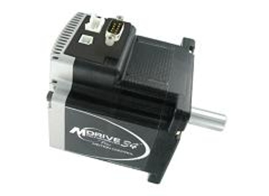 MDrive 34 Plus² Motion Control (CANopen)