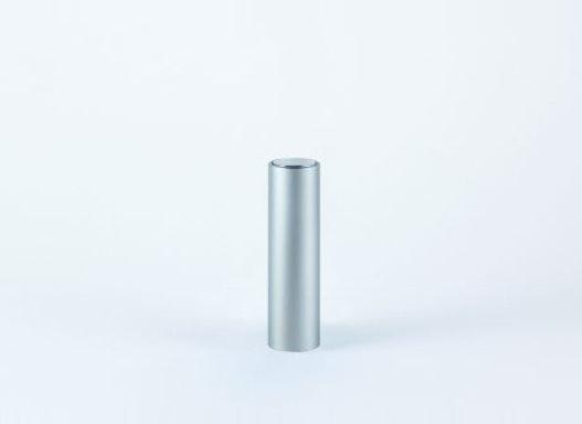 H012 Lippenstift Leerhülse