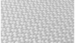KlevoGlass - Nassausgerüstete Glasgewebe