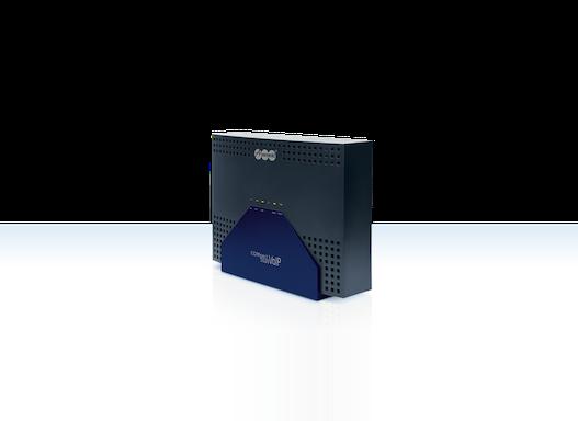 Auerswald Telefonanlage COMpact 5020 VoIP