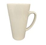 Latte Tasse Keramik