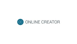 Lead-Print ONLINE CREATOR