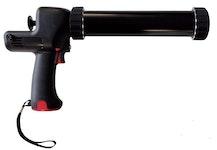 Acculight III 400 für Kartuschen und Beutel 310ml 300ml