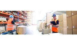 Service für Veranstaltungsequipment, Messeequipment und Muster