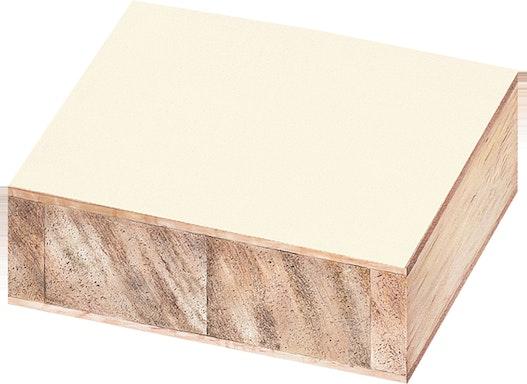 Painter´s Board