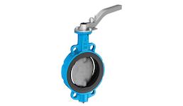 Z 011-A Wasser Zugelassen für Trinkwasser