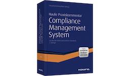 Haufe Praxiskommentar Compliance Management System