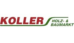 KOLLER HOLZ