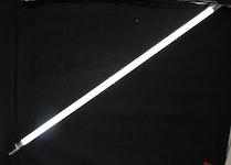 LED Leuchtstab 18 Watt 1600 Lumen 123cm IP20 ww #5865