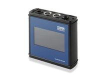 Control module mzr®-Touch Control