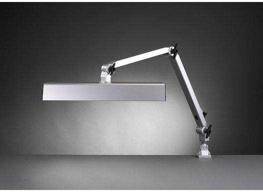 M- LED Maschinenleuchte  LED Arbeitsplatzleuchte