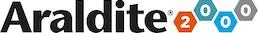 ARALDITE® 2000 – Klebstoff-Kernsortiment von Huntsman