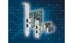 Ixxat PC-Interfaces - Einfache PC-Anbindung an industrielle Netzwerke