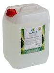 Alkoholkraftreiniger Allzweckreiniger 10L ( Gebäudereinigungsmittel )